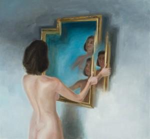 32_Selfconfidence2014130x140cm-625x580