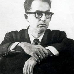 Guillermo-meneses
